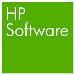 HP StoreVirtual VSA Software for VMware ESX Server Stock LTU