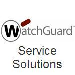 Watchguard Xcsv Small Office 3-yr Web Security Subscription