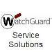 Watchguard 770 1-yr Xcs Securemail Encryption Volume License