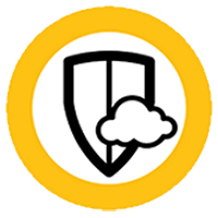 Symantec-cloud-solution