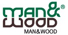 MAN&WOOD