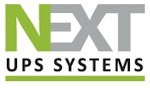 NEXT UPS SYSTEMS