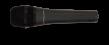 Padcaster Stick Mic Kit