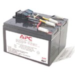 Replacement Battery Cartridge #48 (rbc48)