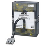 Replacement Battery Cartridge #32 (rbc32)