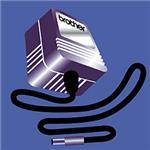 Adapter (ad24eseu)