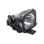 Projector LCD Replacement Lamp (v13h010l22)