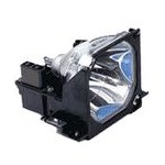 Projector LCD Replacement Lamp (v13h010l08)