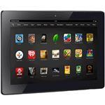 Kindle Fire Hdx 8.9in Tablet 16GB With Special Offer Wifi