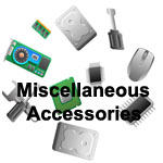 Ip Phone Arctic White Locking Wallmount Kit For 6921 & 6941 Series