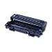 Drum Unit 20000sh (dr-7000)