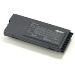 Battery Li-ion (bt.t3506.001)