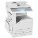 Lexmark Mfp X860d 3 Monochrome Laser 35ppm 256MB 1200x1200 Print/ Copy/ Scan USB 2.0/ Enet