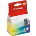 Ink Cartridge Colour Cl-41 Bl W/sec