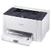 Laser Printer I-sensys Lbp7010c 16ppm 2400x600dpi USB 2.0