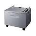 High Capacity Sheet Feeder Scx-hcf100