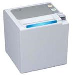 Pos Printer Rp-e10-w3fj1-s-c5 Rp-e10 White Top Exit Serial Ps Pc 1roll
