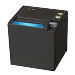 Pos Printer Rp-e10-k3fj1-s-c5 Rp-e10 Black Top Exit Serial Ps Pc 1roll