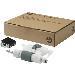 Adf Maintenance Kit (Q7842A)