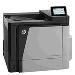 LaserJet Enterprise 600 M651dn Color Printer 42ppm A4 Duplex USB/Eth