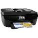 HP ENVY 7640 e-All-in-One Printer A4 14ppm USB/Eth/WiFi