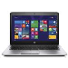 HP EliteBook 840 G2 Core i5-5200U / 4GB 128GB-SSD 14in FHD Win8.1 Pro/Win7 Pro Azerty
