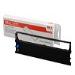 Ribbon Black For Ml-1120/1190 (43571802)