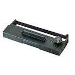 Pos Dot Matrix Slip Printer Tm-u295 - Inked Ribbon Black