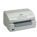 Dot Matrix Document / Passbook Printer Plq-20 24pin 480cps Par/serial/USB2.0