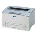 Laser Printer Epl-n2550 30ppm A3 64MB 1200dpi USB/par 10/100btx