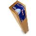 Enhanced Matte Paper A2 50sheets (c13s042095)