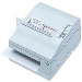 Dot Matrix Printer Tm-u950 A4 9 Pin Parallel White