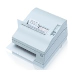 Dot Matrix Printer Tm-u950 A4 9 Pin Serial