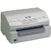 Dot Matrix Pos Printer Plq-20dm 480cps 64kb USB