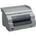 Impact Dot Matrix Printer Plq-22 24-pin