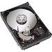 Hard Drive 1TB SATA II Ev-ddm