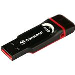 Transcend Jetflash 340 8GB