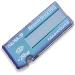 Memory Stick Pro 256MB