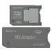 Memory Stick USB Adaptor Kit Msac-mmds