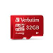 Tablet Micro sdhc Card 32GB