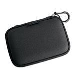 Carrying Case For Zumo 660