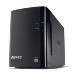 Drivestation Duo Hd-wlu3r1 USB 3.0 6TB