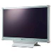 Security Monitor LCD 21.5in Rx-22 1920x1080 250cd White