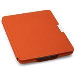 Kindle Paperwhite Leather Cover, Persimmon