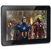 Kindle Fire Hdx 7in Tablet 32GB Without Special Offer Wi-Fi
