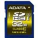 Premier Pro Sdhc Uhs-i U1 Card 32GB