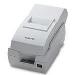 Dot-matrix Printer Srp-270d