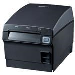 Label Printer Srp-f312co 203dpi USB Ethernet Ps Powercord Dark Grey