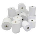 Receipt Roll, Normal Paper (with Carbon Copy), 82mm, White/white Moq:50